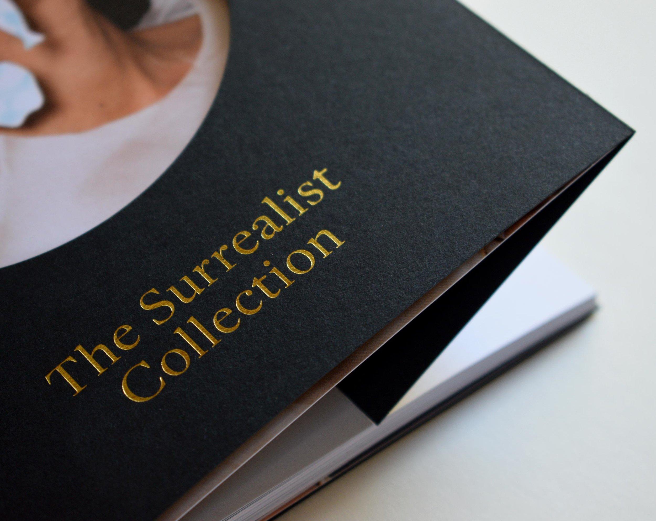 BrochureCoverCloseUp.jpg