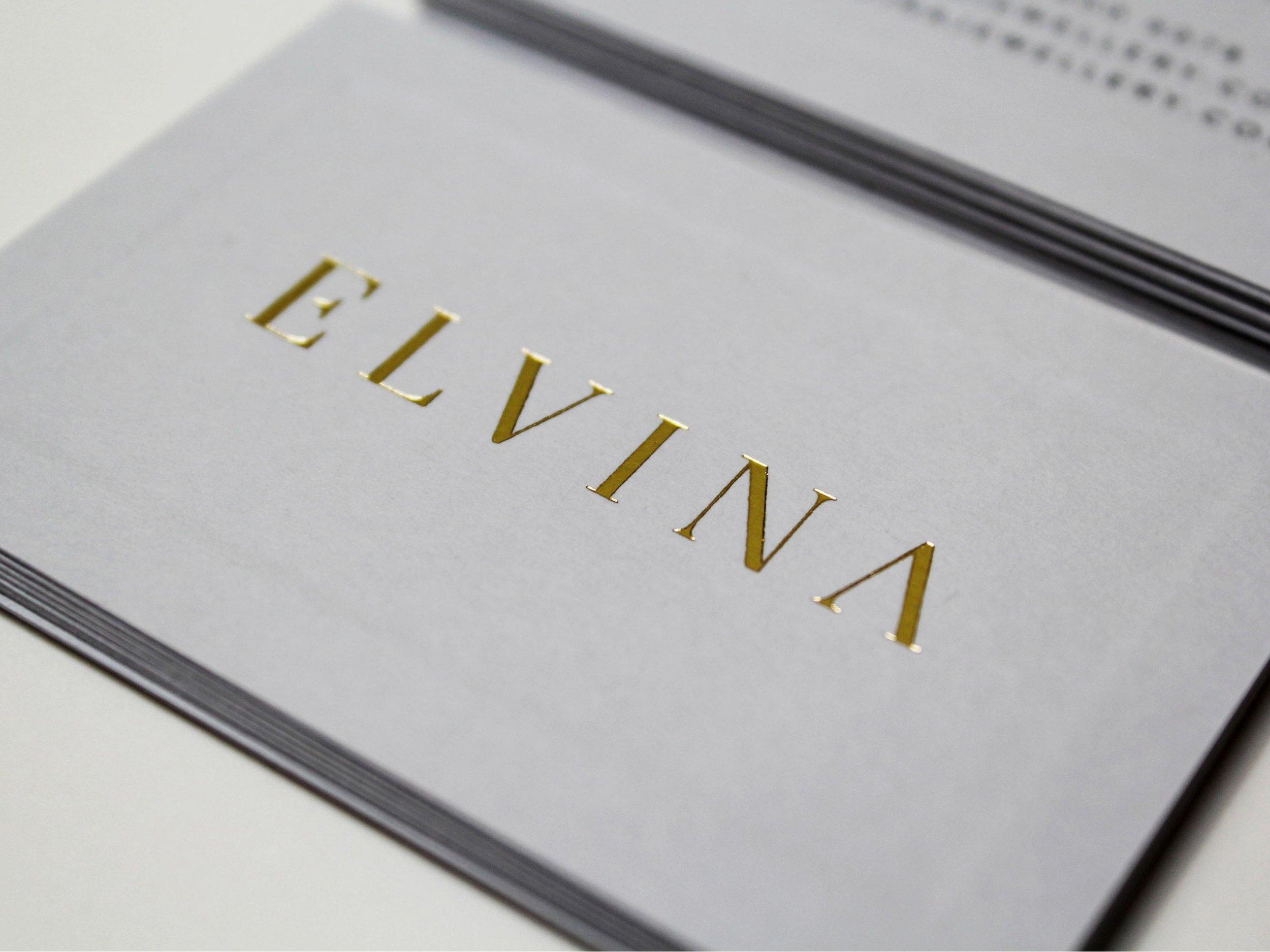 Elvina_Busness-Card_01.jpg