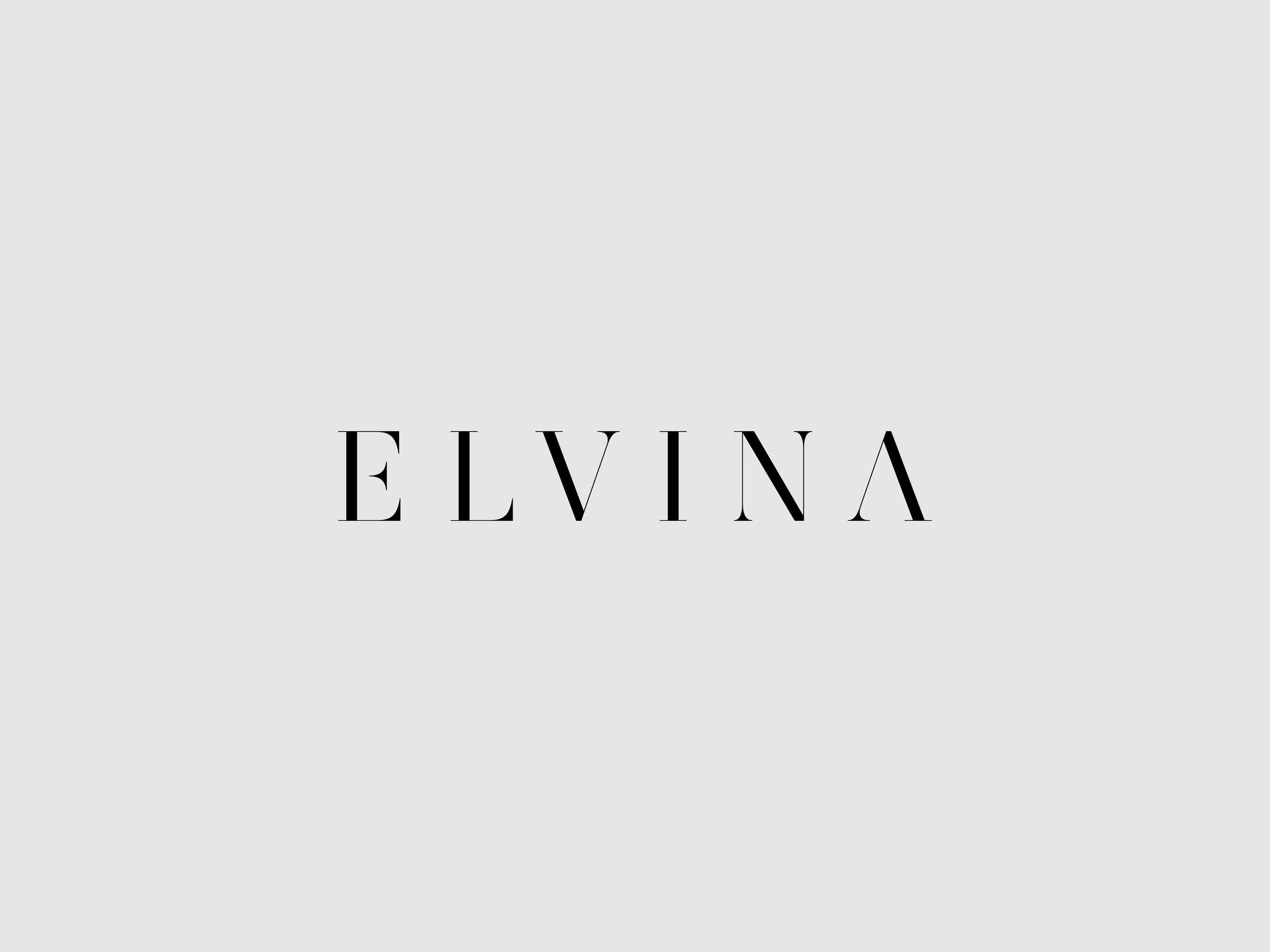 Elvina_Busness-Card_05.jpg