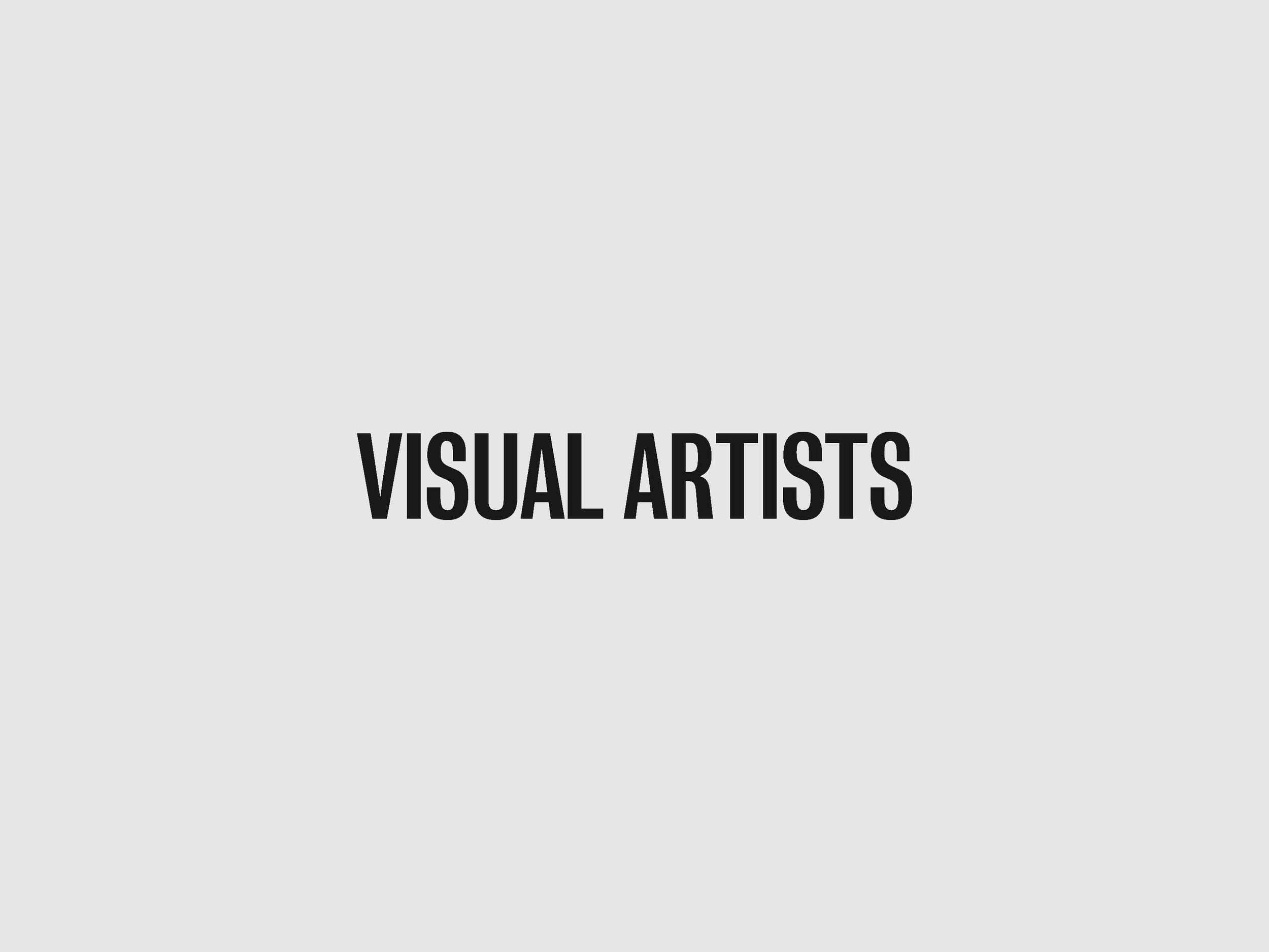 Visual-Artists_01.jpg