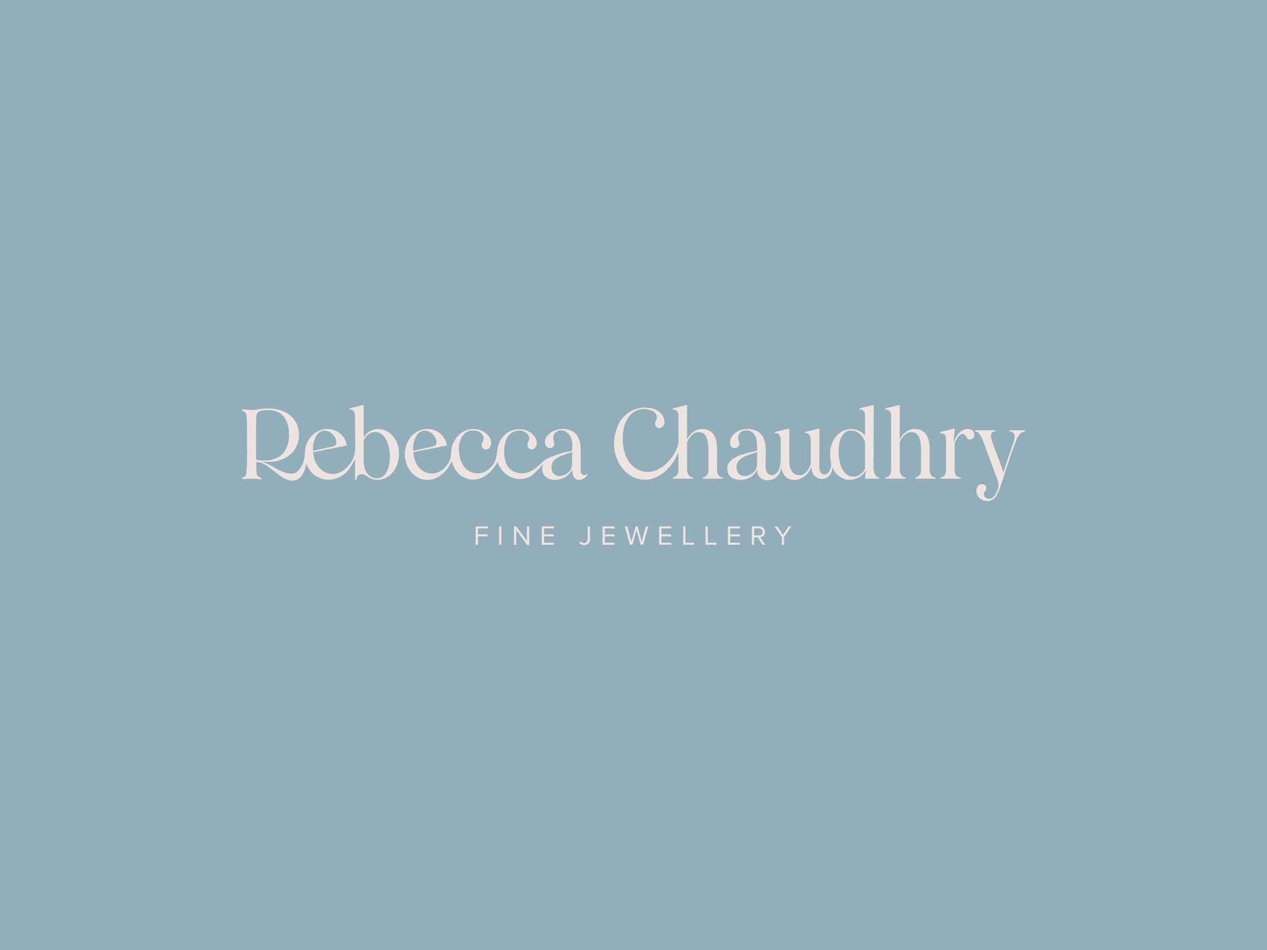 Rebecca-Chaudhry-01.jpg