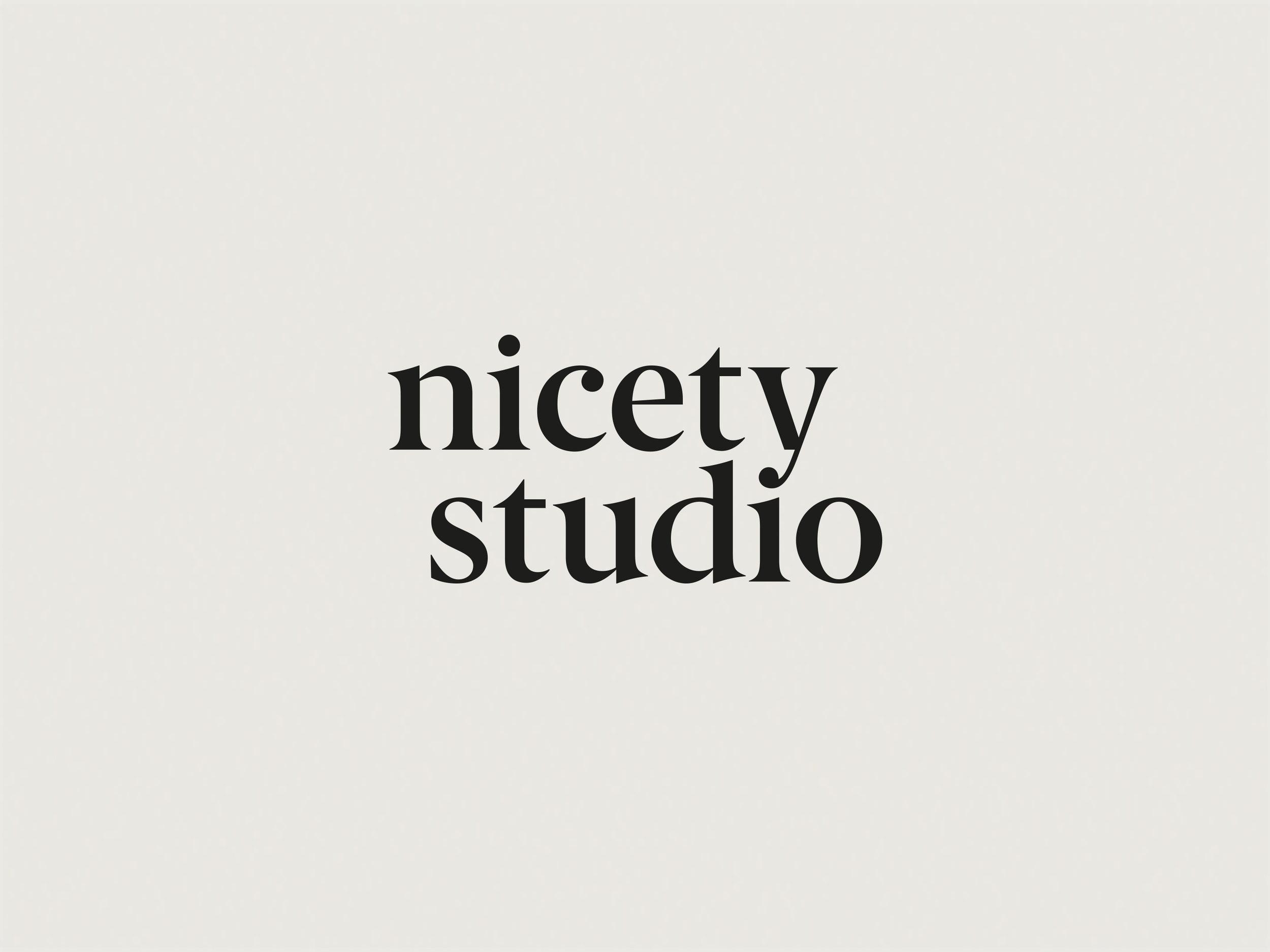 Nicety_01.jpg