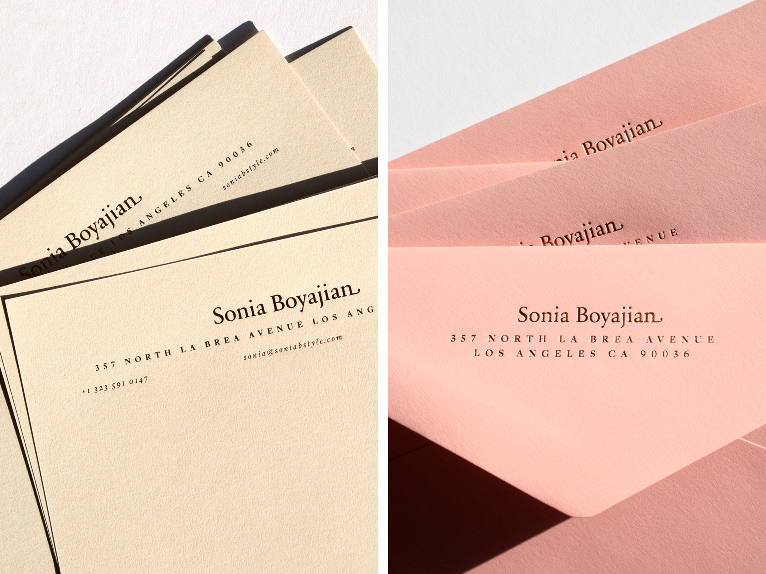 Sonia_B_Stationery_01.png