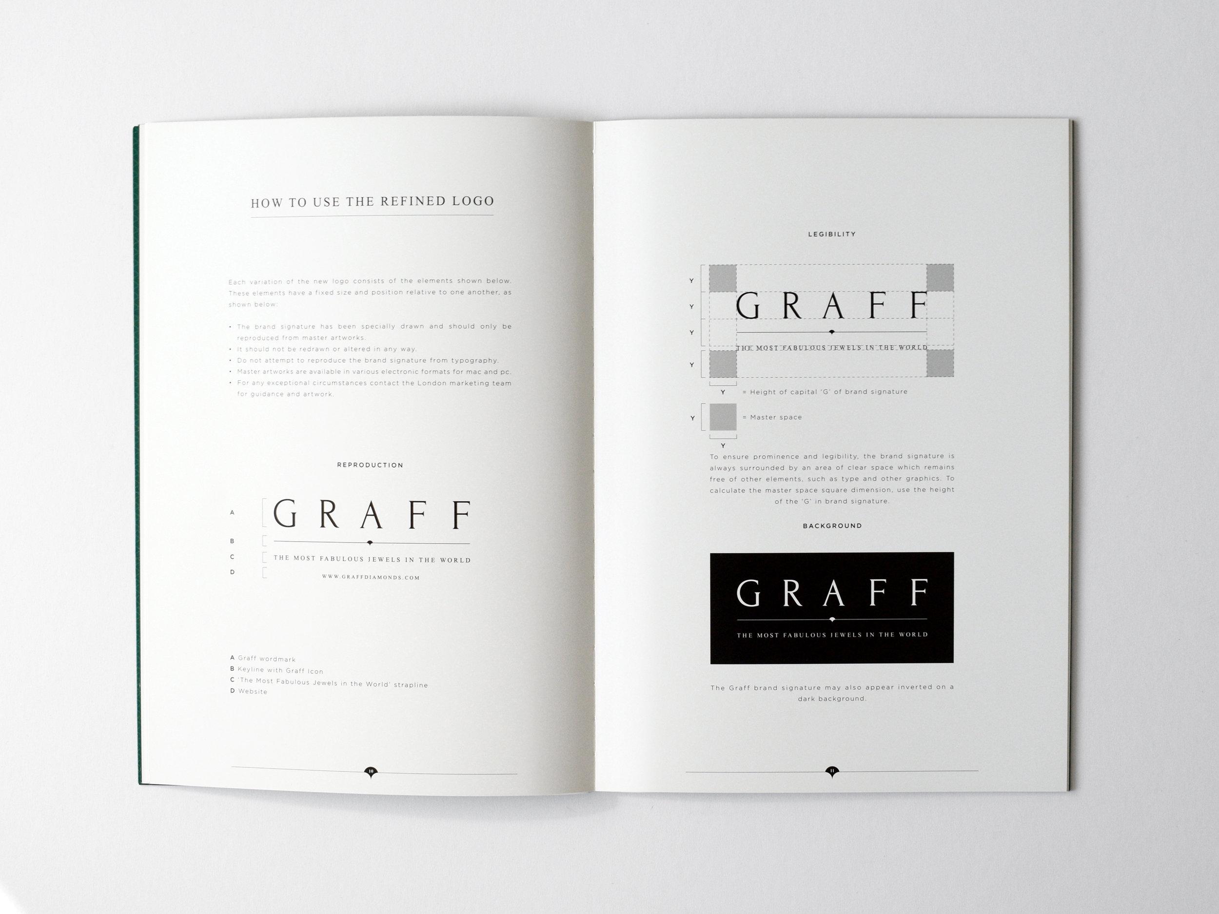 Graff_05.jpg