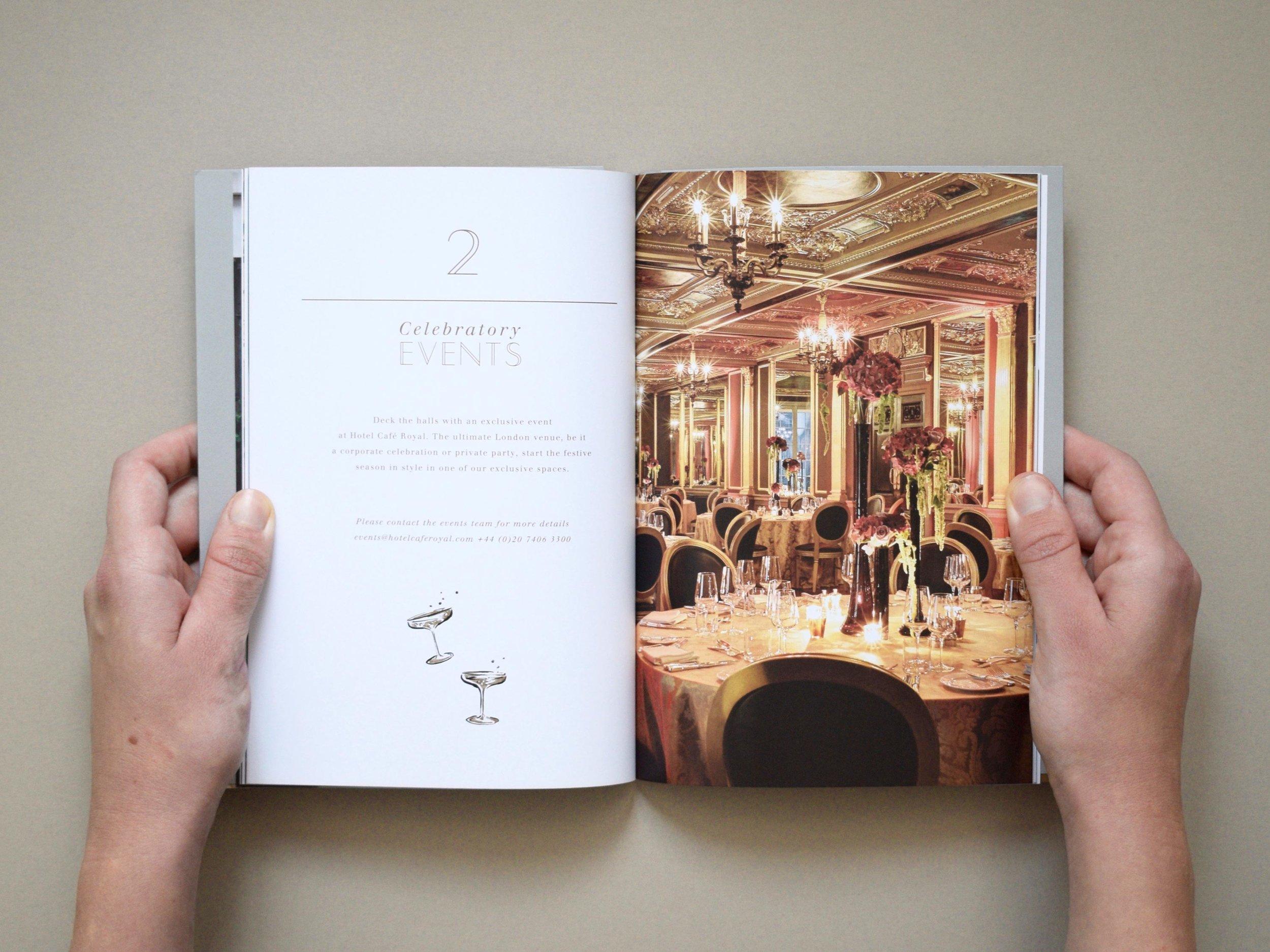 Hotel-Cafe-Royal_04.jpg
