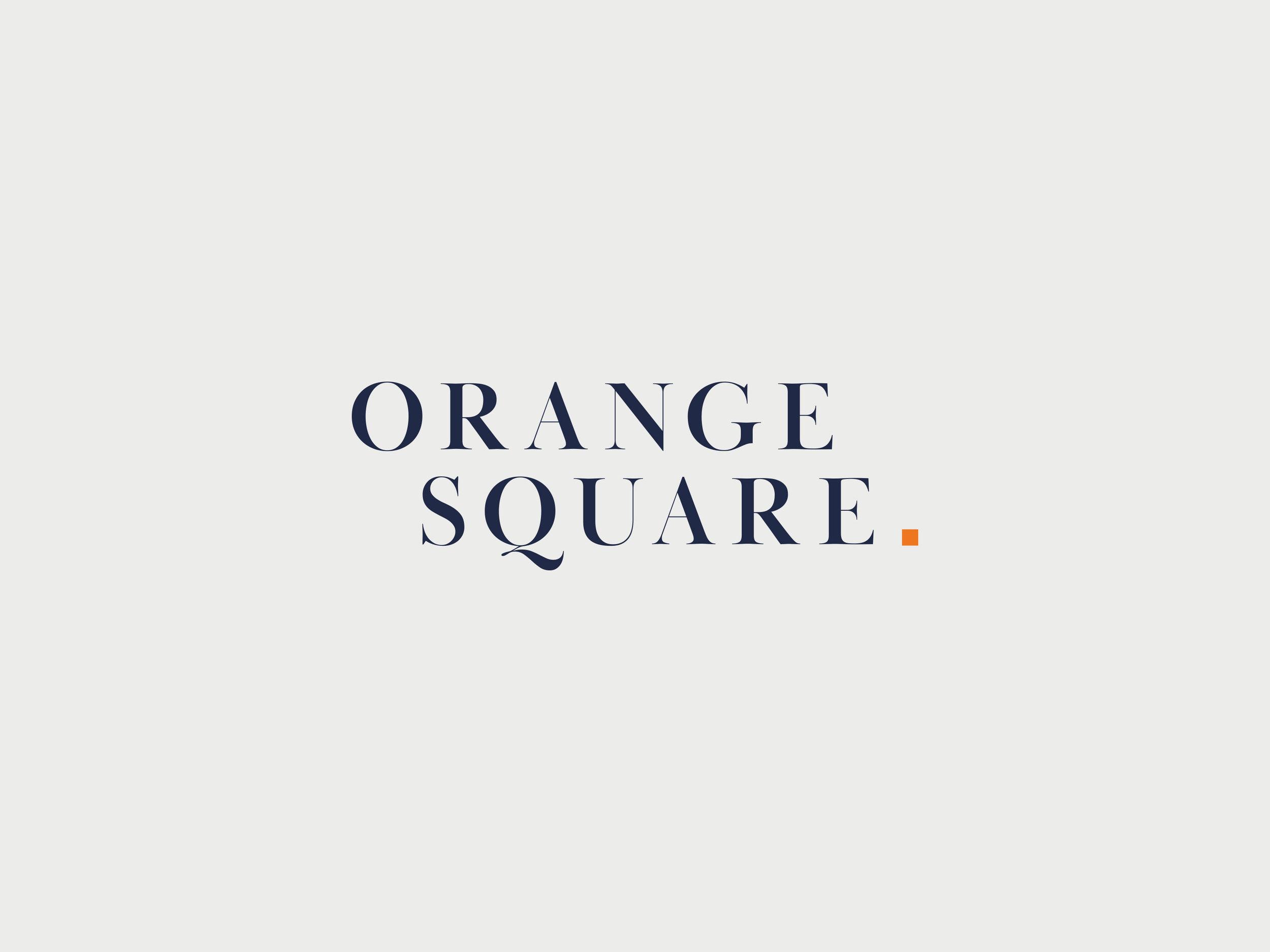 Orange-Square-1.jpg