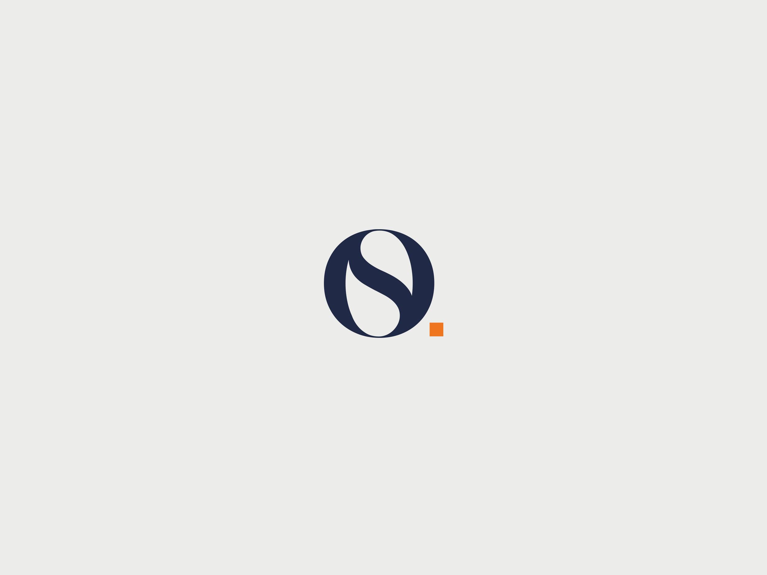 Orange-Square-2.jpg