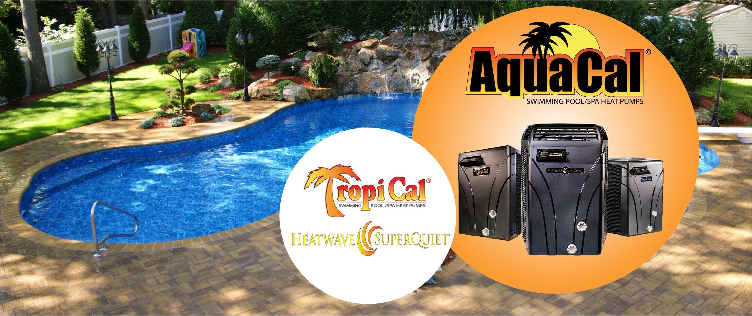 aquacal main 1.jpg