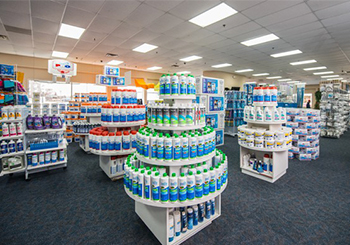 chemicals_dunrite_store.jpg