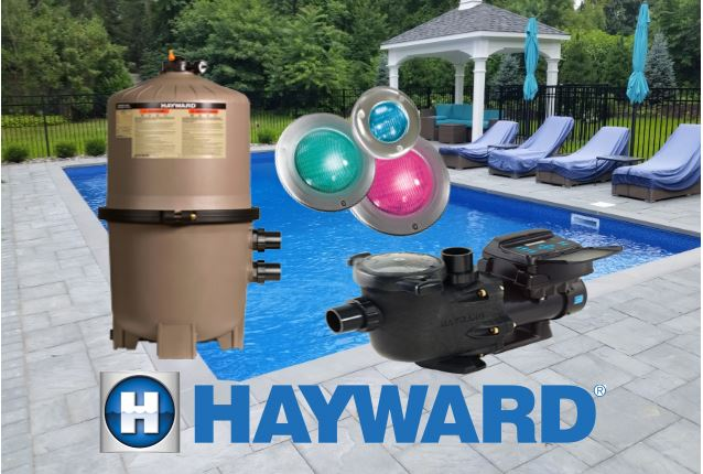 HAYWARD EQUIPMENT.JPG