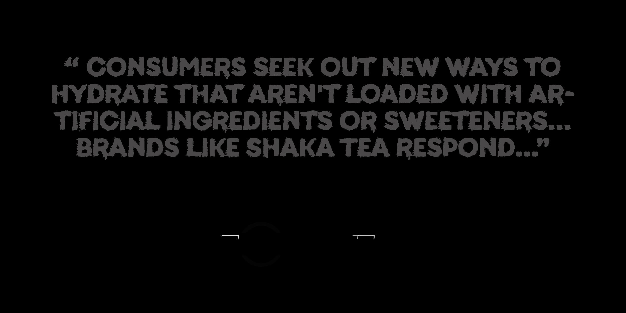 ShakaTea_Press_Quotes-07.png