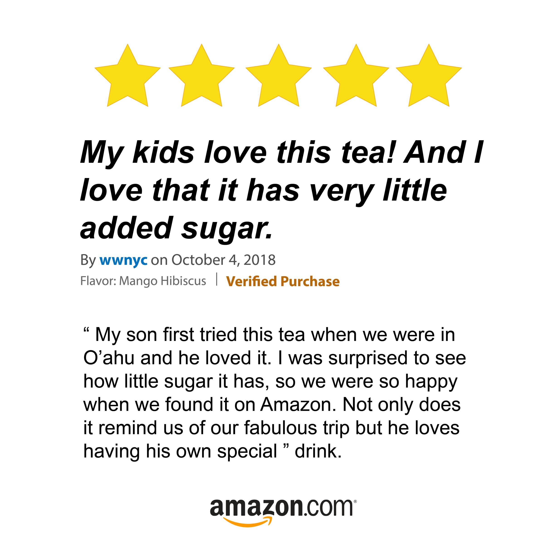 Instagram_Amazon_Reviews_SeriesA-01.png