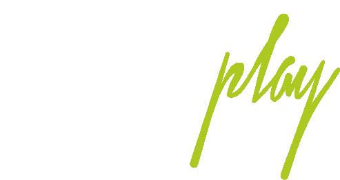 Nuru-logo2.png