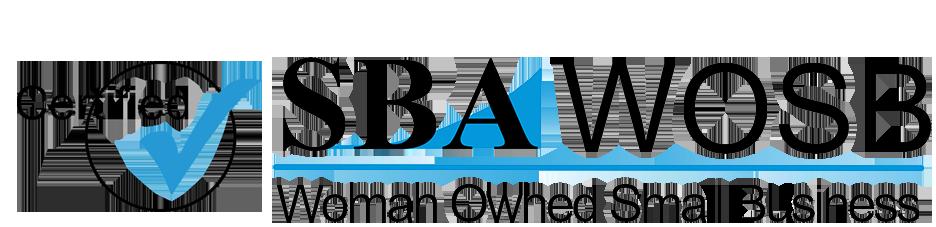 sba-wosb-logo.png