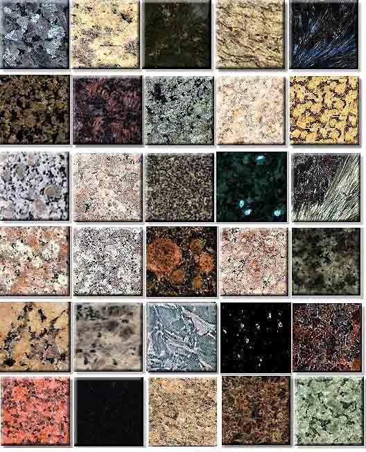 granite-colors-phoenix2.jpg
