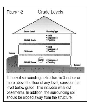Solid_Figure1-2.jpg