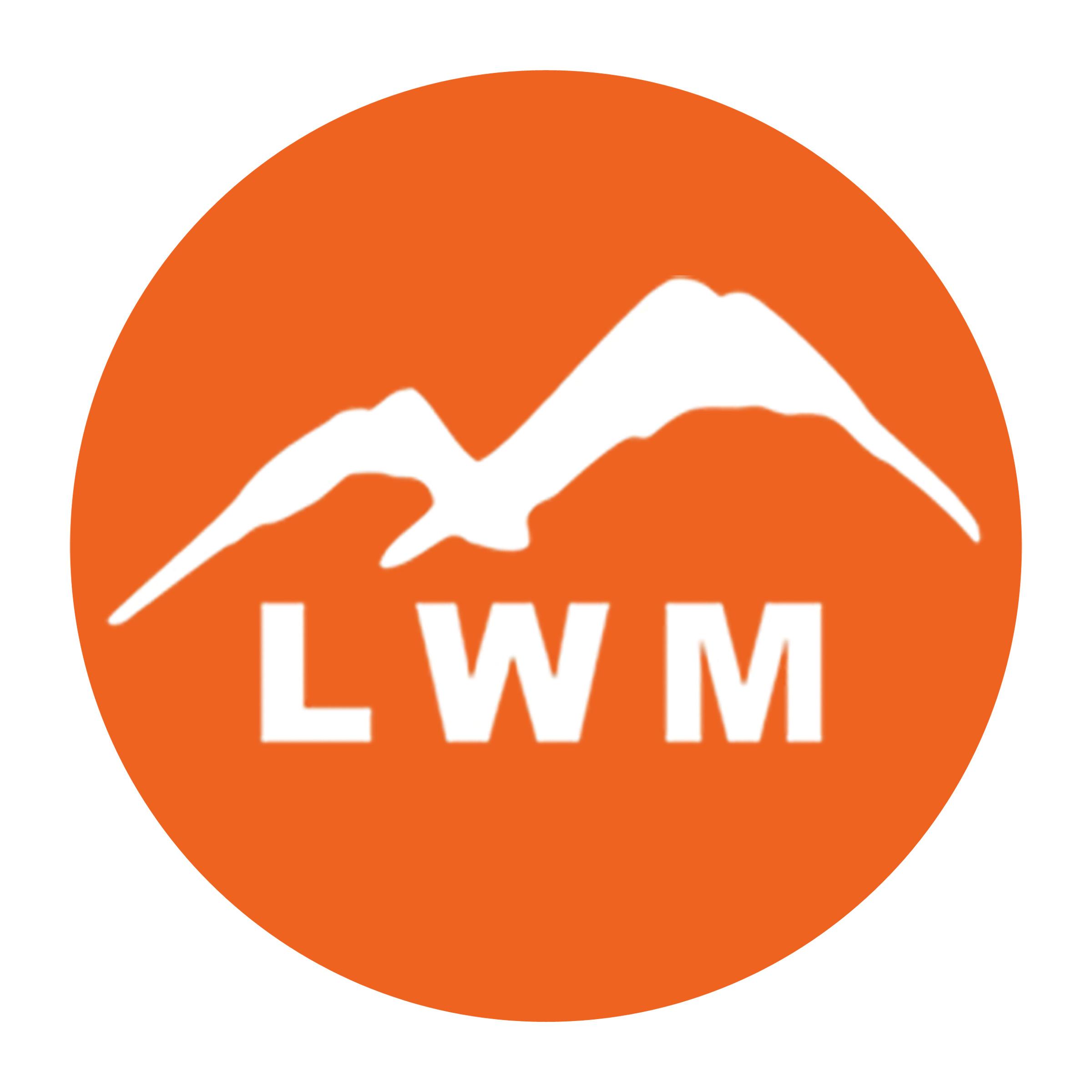 LWM HEADER LOGO.jpg