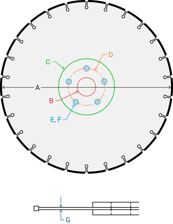 blade-diagram.png