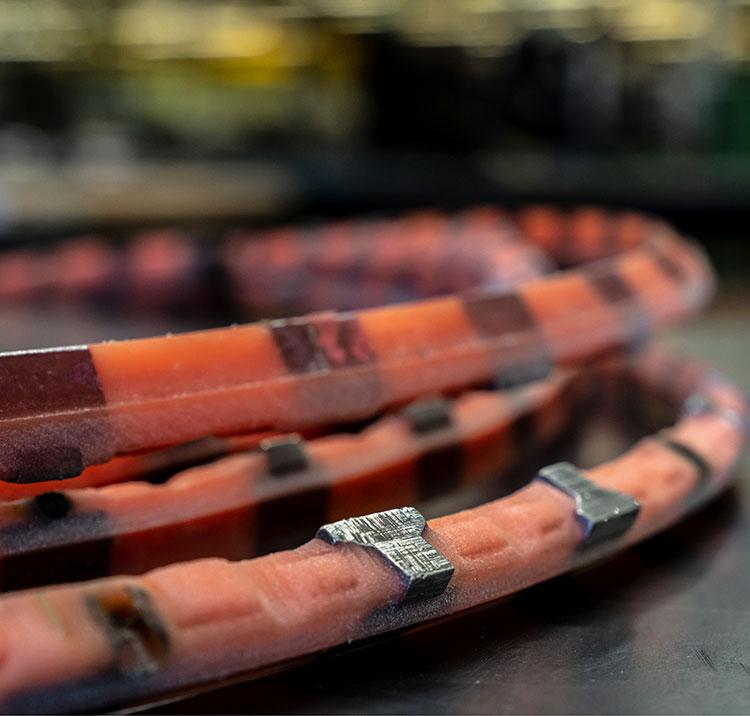 belt-segment.jpg