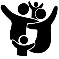 """Internal Family Systems (IFS)   A form of psychotherapy developed by Richard Schwartz that is compassionate, inclusive, spiritual, powerfully healing and deeply respectful of our inner life and the many """"parts"""" of our personalities."""