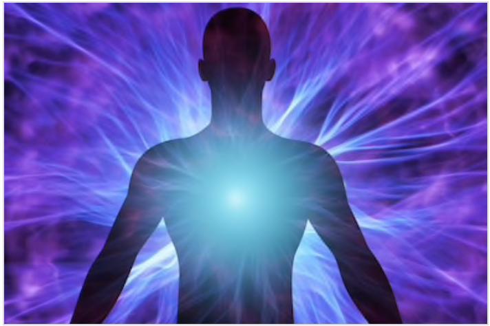 Quantum Body.png