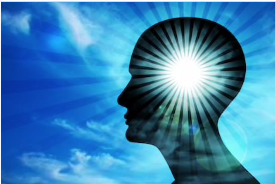 Peaceful Quantum Brain.png