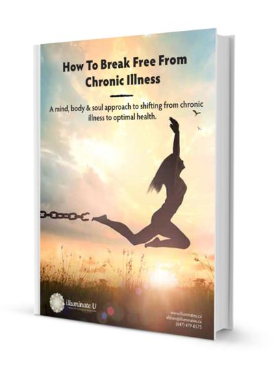 Breakfree_Illumateuebook2.png