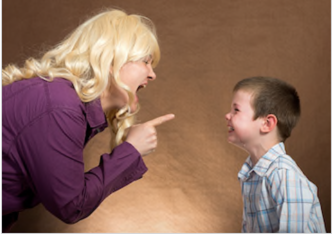 Mother yelling at child.png