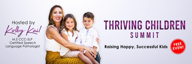 Twitter banner - Thriving Children Summit.png