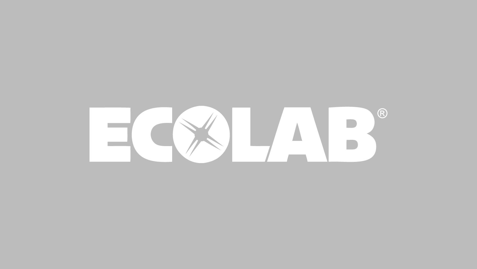 coop-02.png