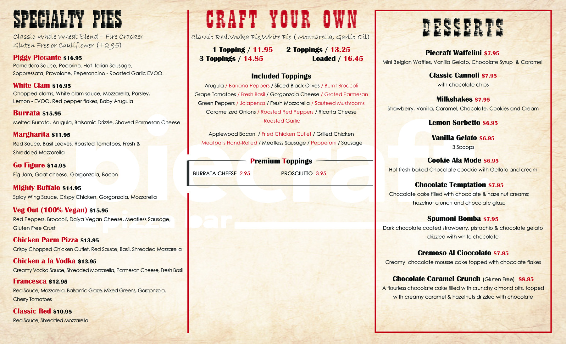 menu 6-25 web.jpg
