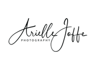 Arielle-Joffe-black-highres.png