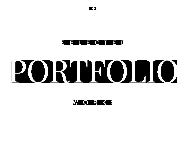 portfolio-tab-fresh.png