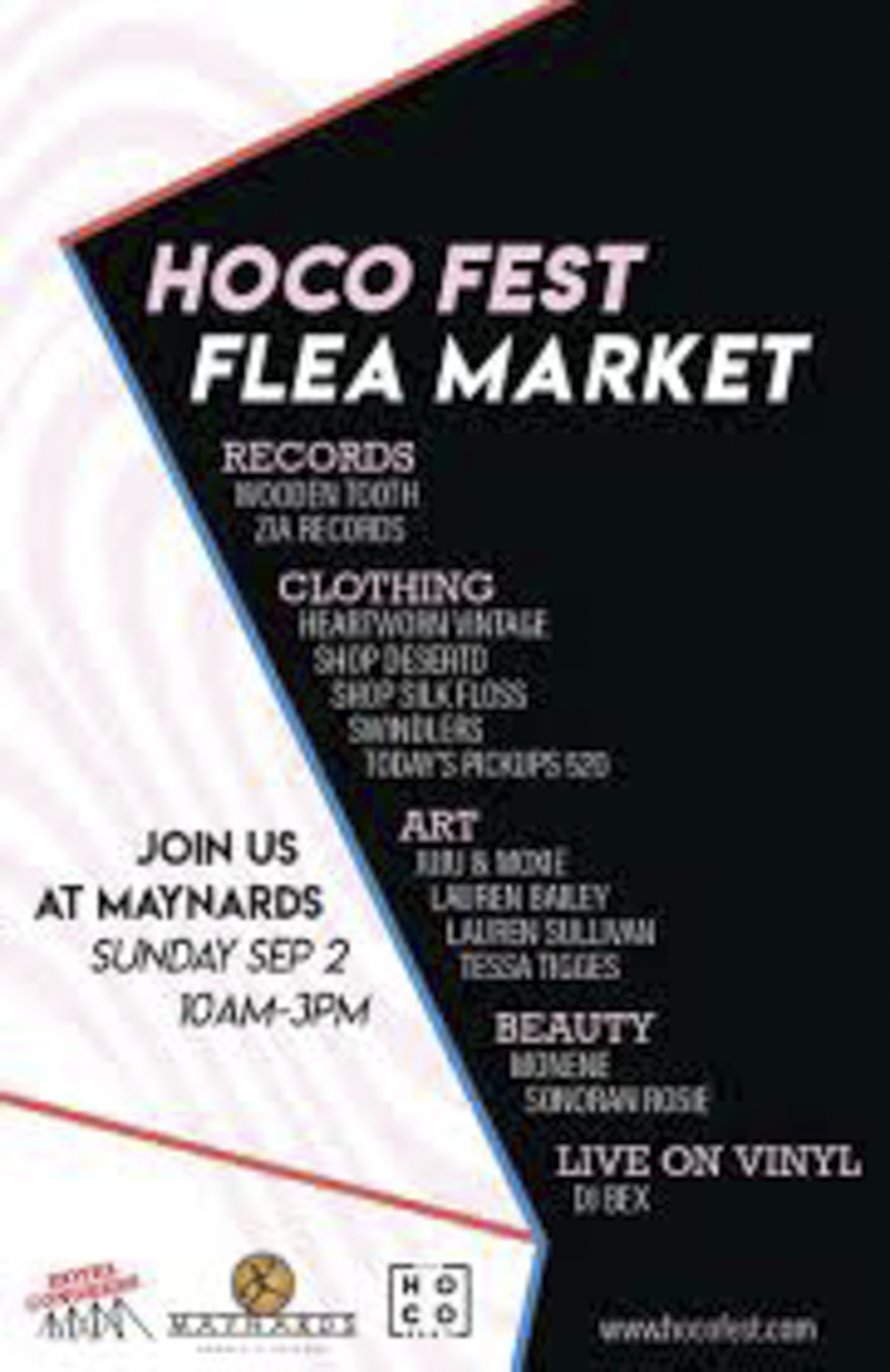 HOCO FLEA_sized.JPG