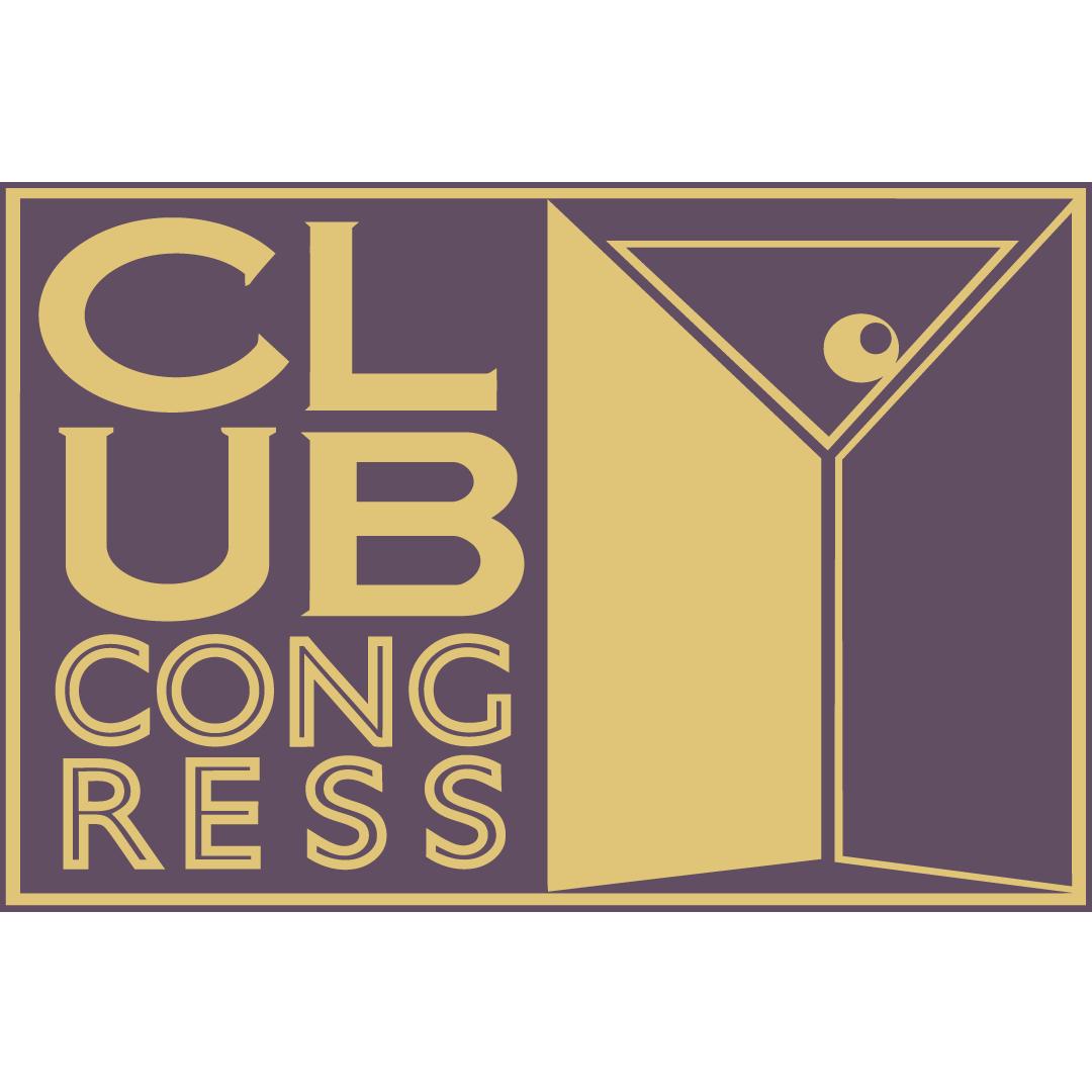 venues2_club congress.png