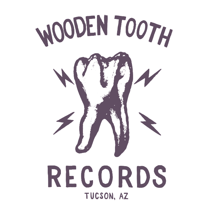 wooden tooth2-2.png