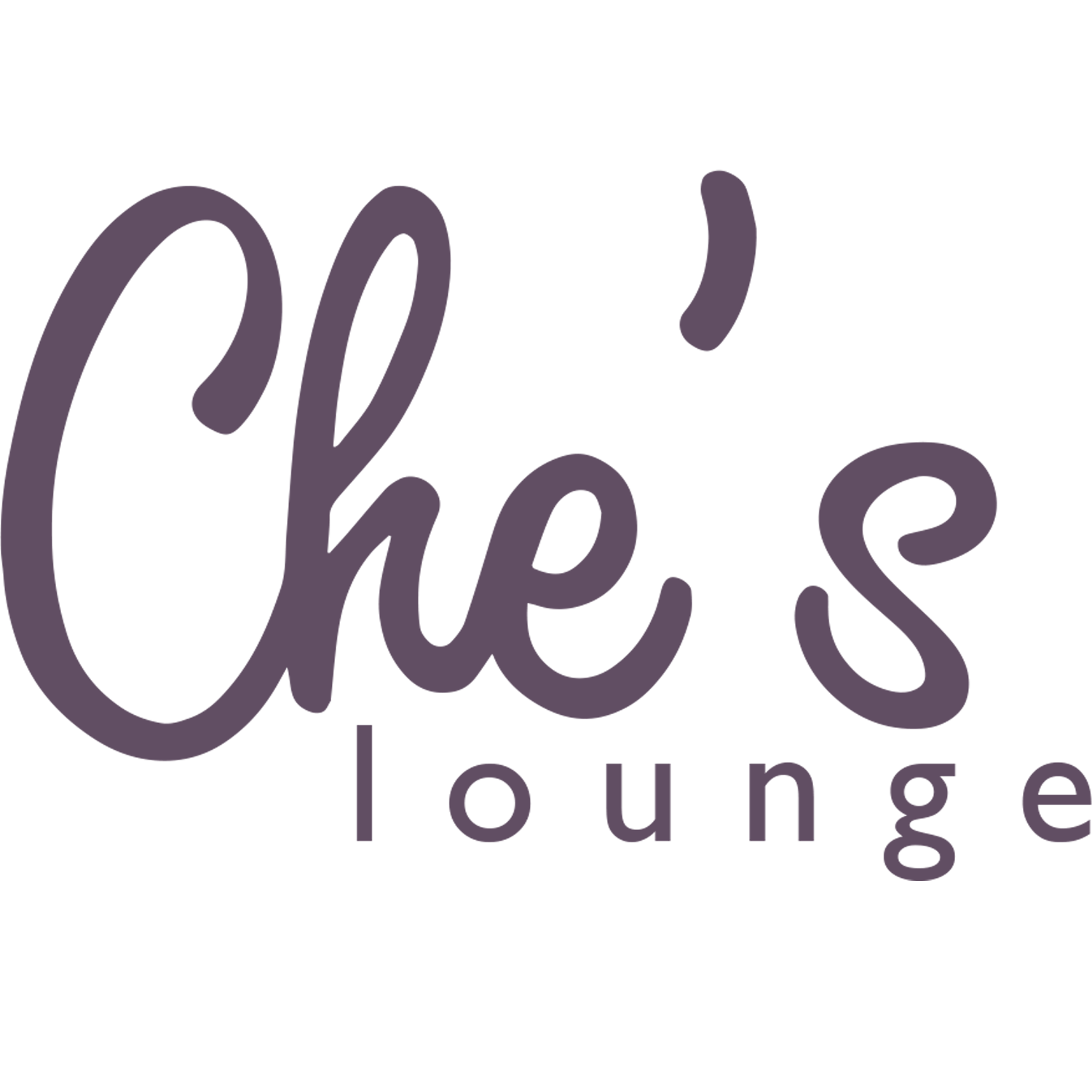 18-01 ChesLounge-logo-fnl (2).png