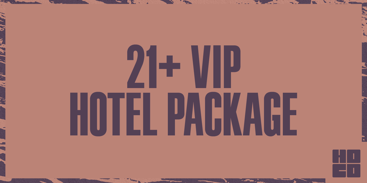 WEB--TIX---Full-21-VIP-HOTEL-PACKAGE.jpg