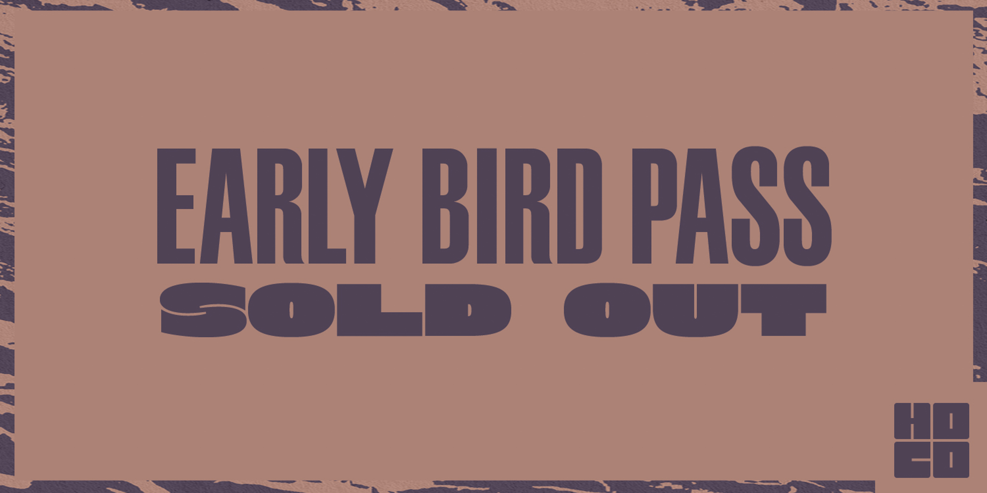 WEB--TIX---EArly-Birdl-passNEW-NEW_sized.JPG