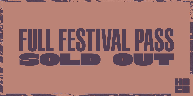 WEB--TIX---Full-festival-pass.jpg