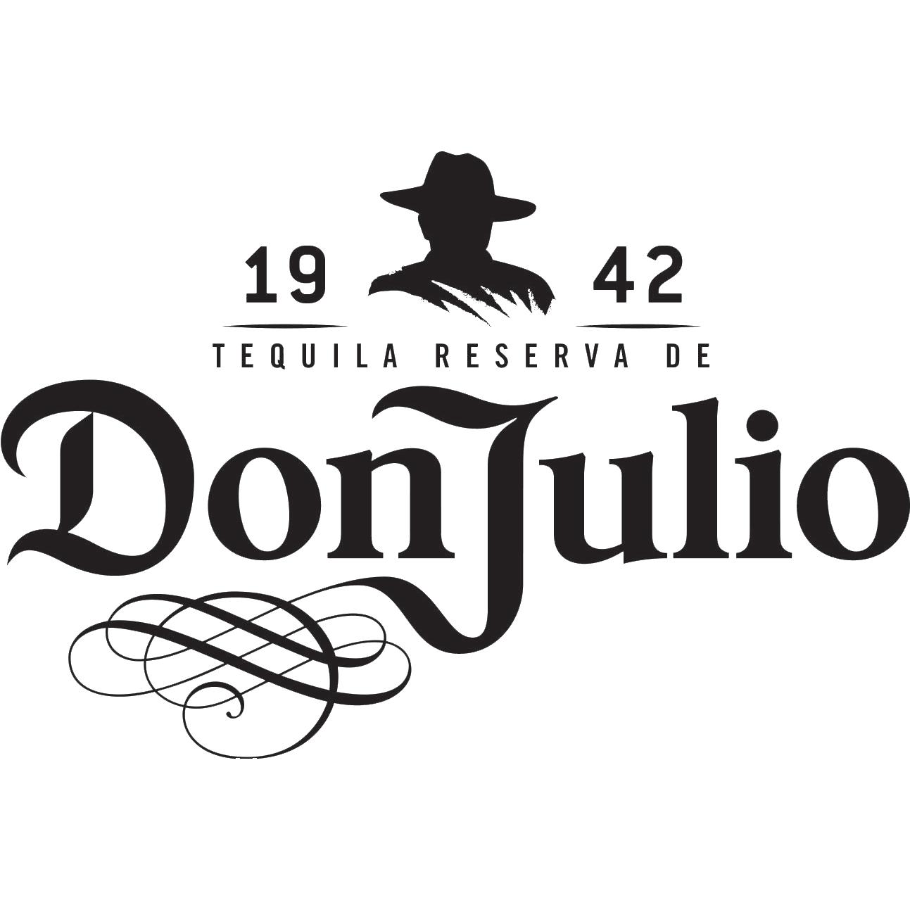 DON-JULIO-copy.png