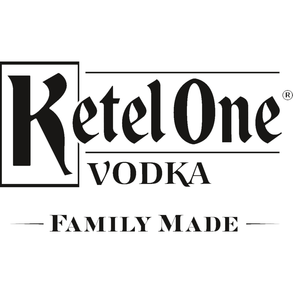 KETEL ONE.png