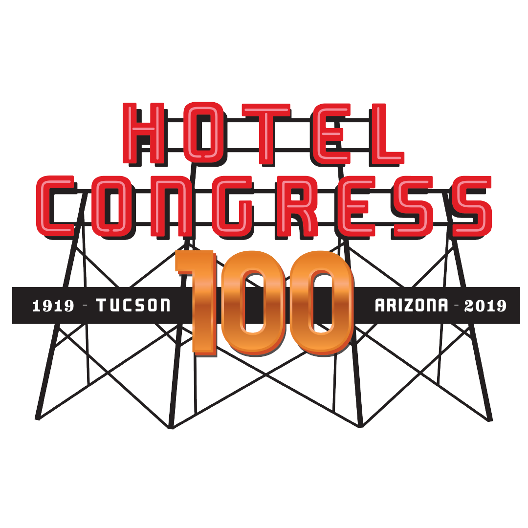hotel congress-01.png