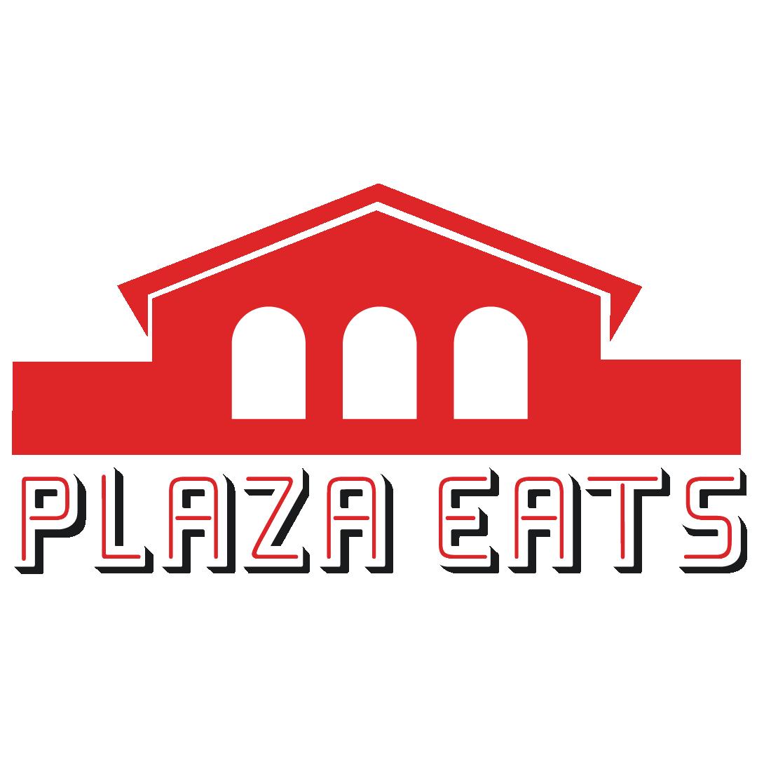 hoco eats_plaza eats.png