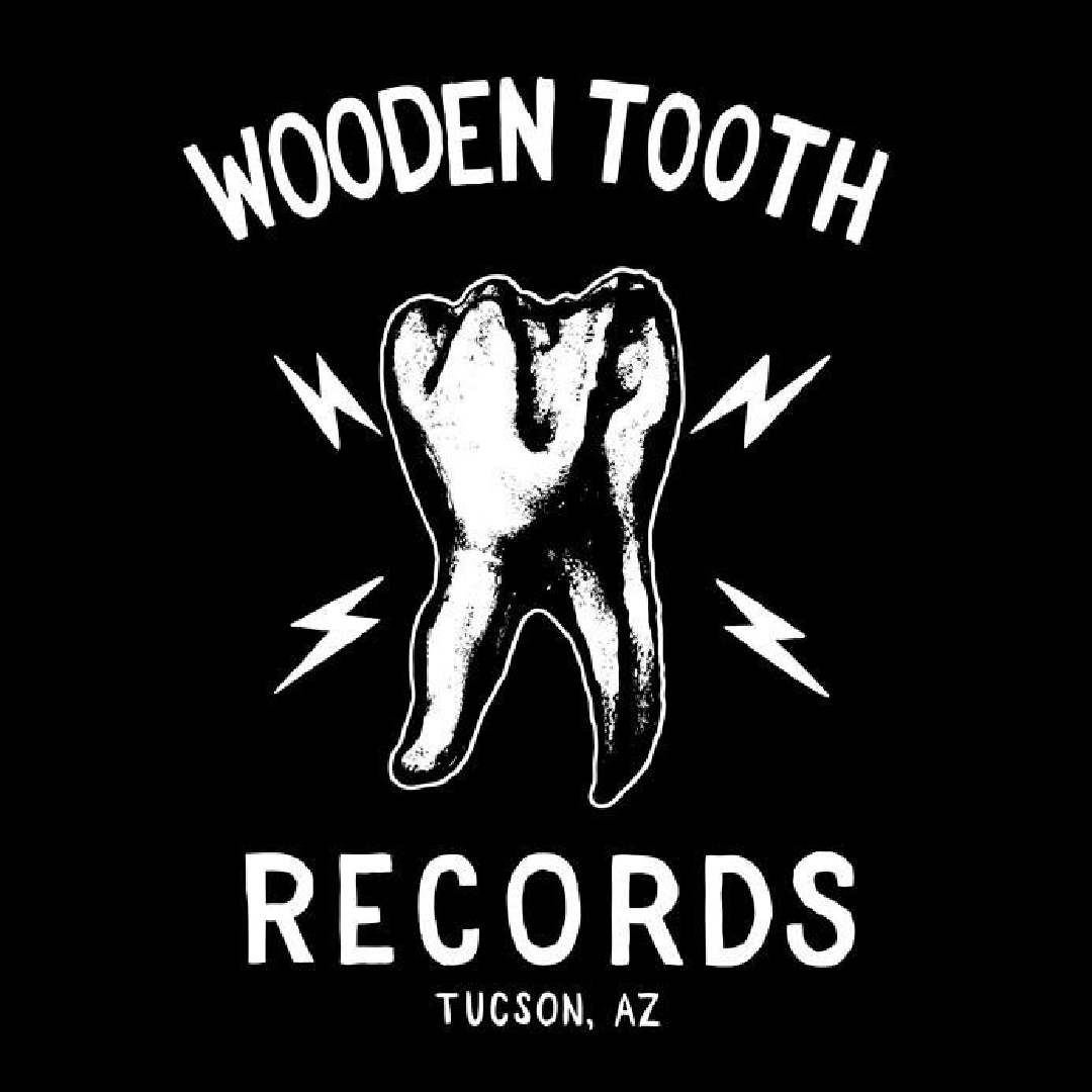 Venues-color_wooden tooth.png