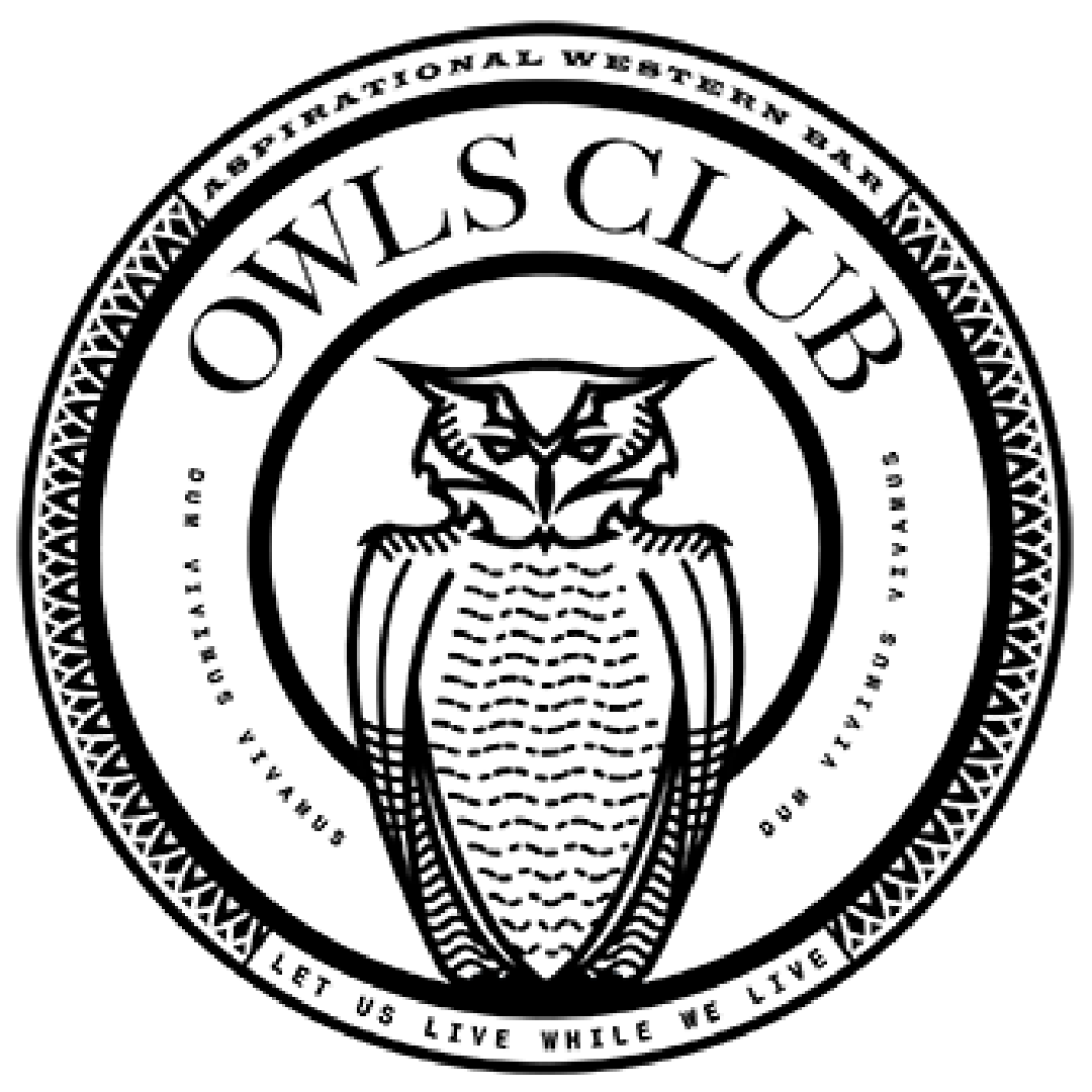 Venues-color_owls club.png