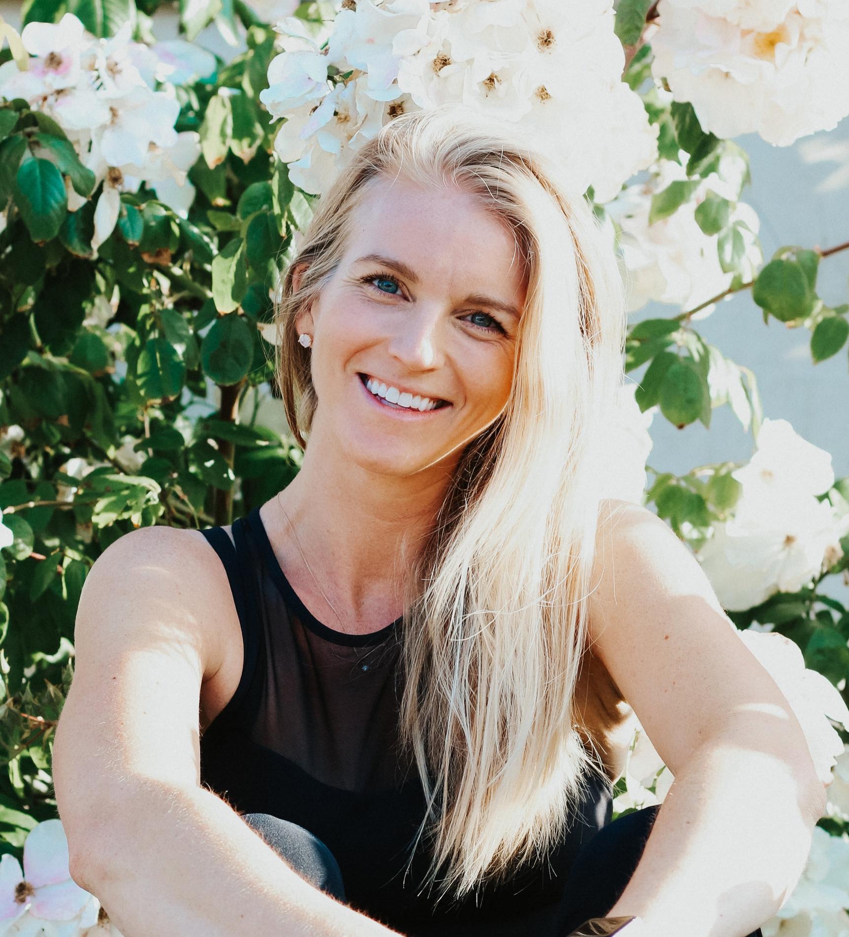 Kate-Turner-Headshot.jpg