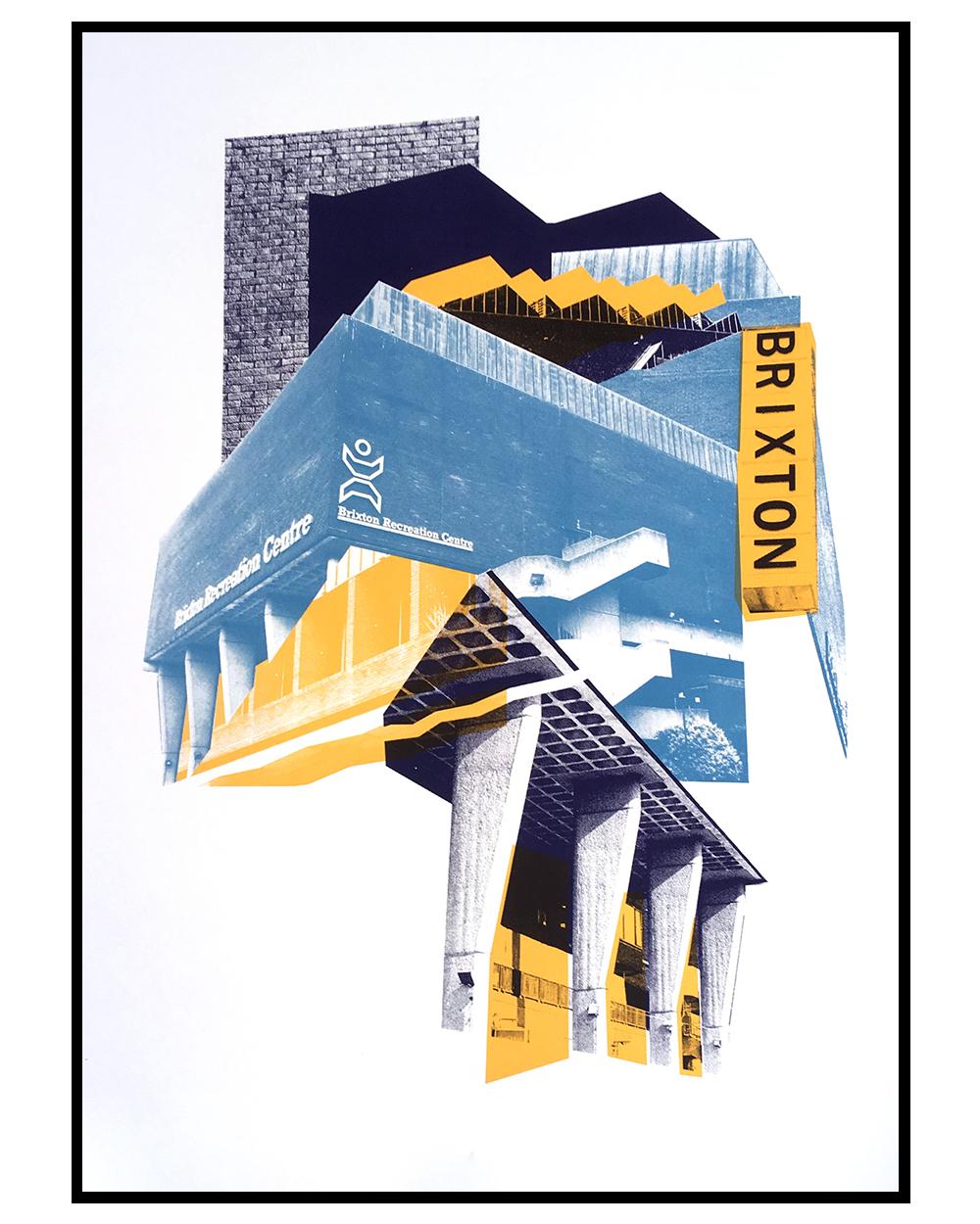 UW_Brixton-Rec.png