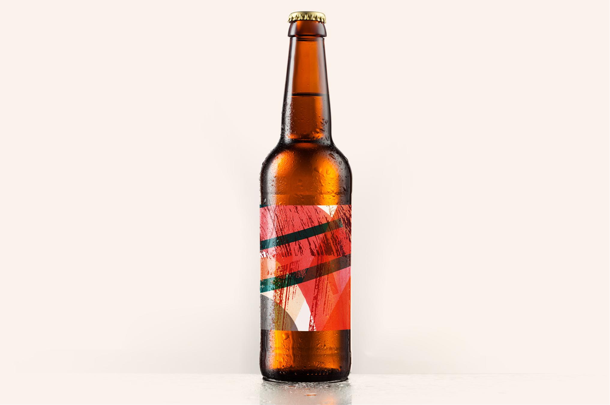 Beer label no name 2.jpg