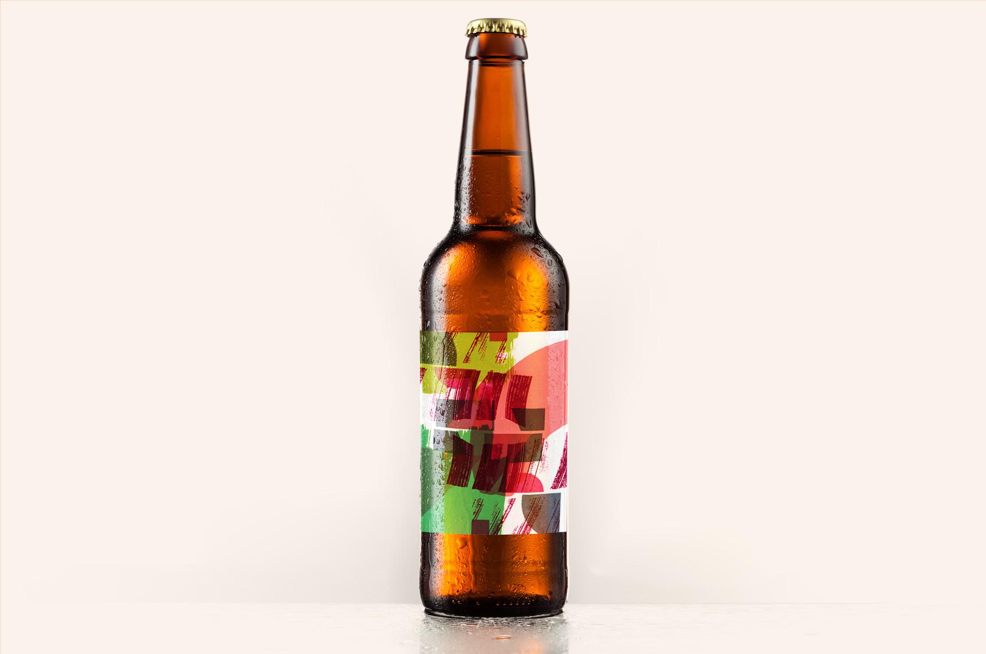 Beer label no name 1.jpg